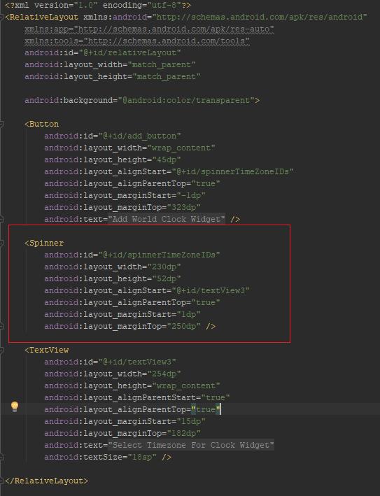 clock_widget_config